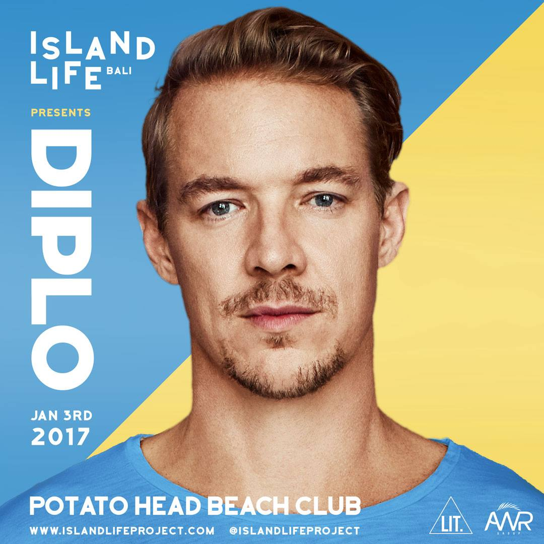 potato head, Bali, Indonesia, DJ, live, party, pool, beach club, sunset