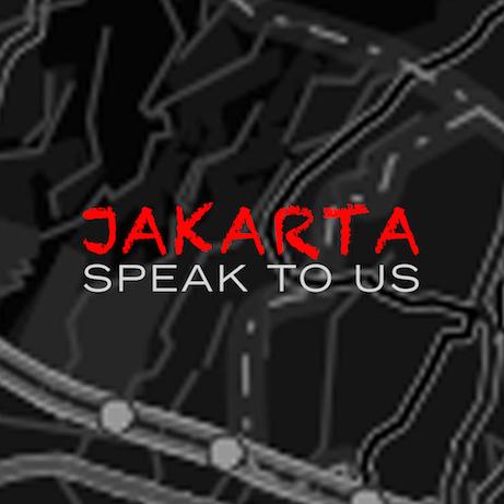 Jakarta, cider, Albens, Indonesia, health, contest, free