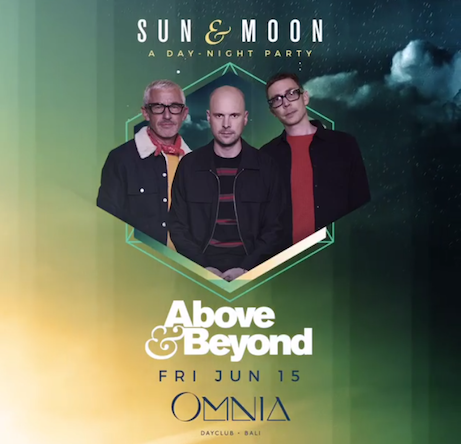 Omnia, Bali, Uluwatu, day club, party, dance, pool, music, cider, albens cider