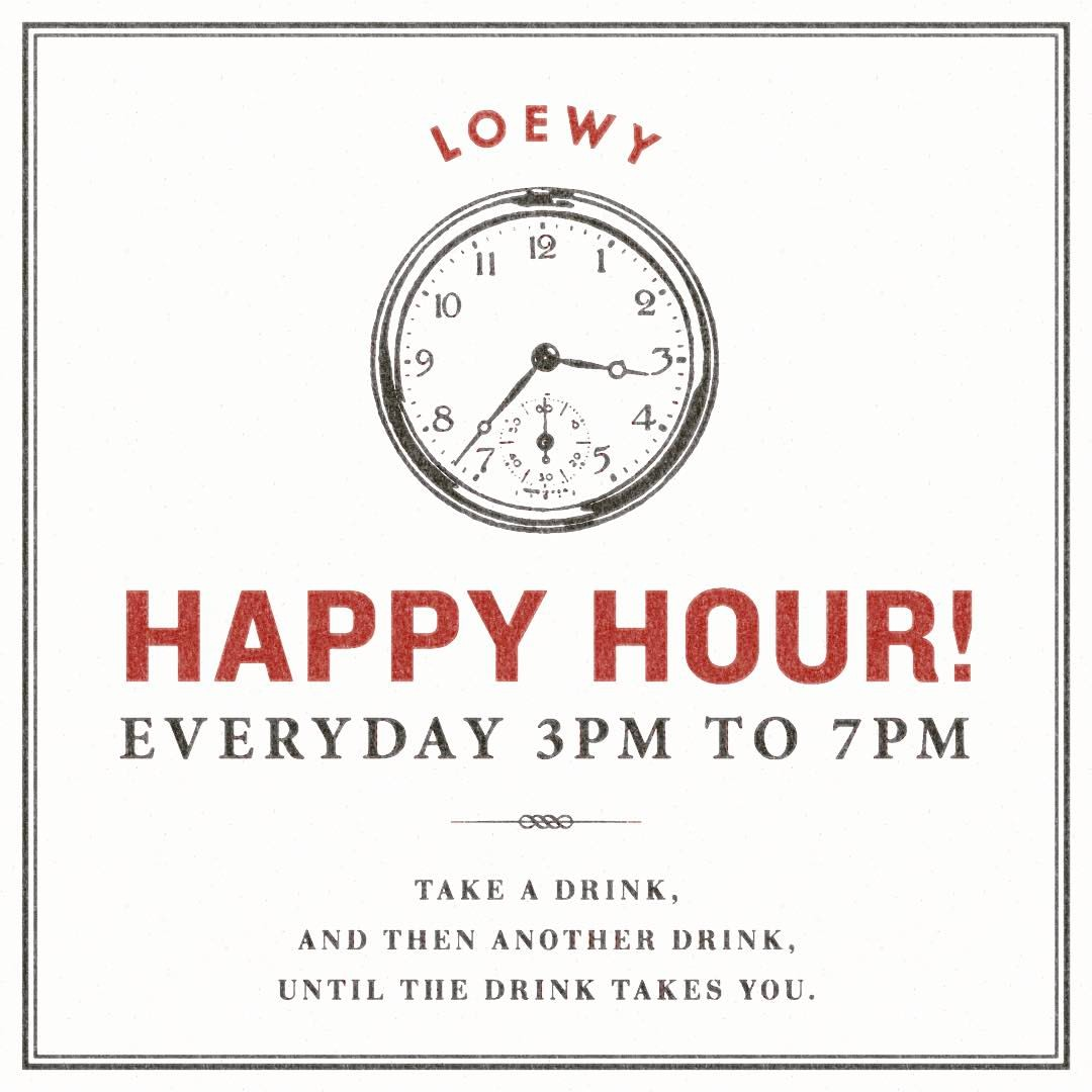 Loewy, albens cider, Indonesia, cider, everyday, bar, drinks