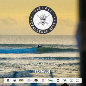 Bali, Indonesia, surfing, club, Kuta, cider, albens cider