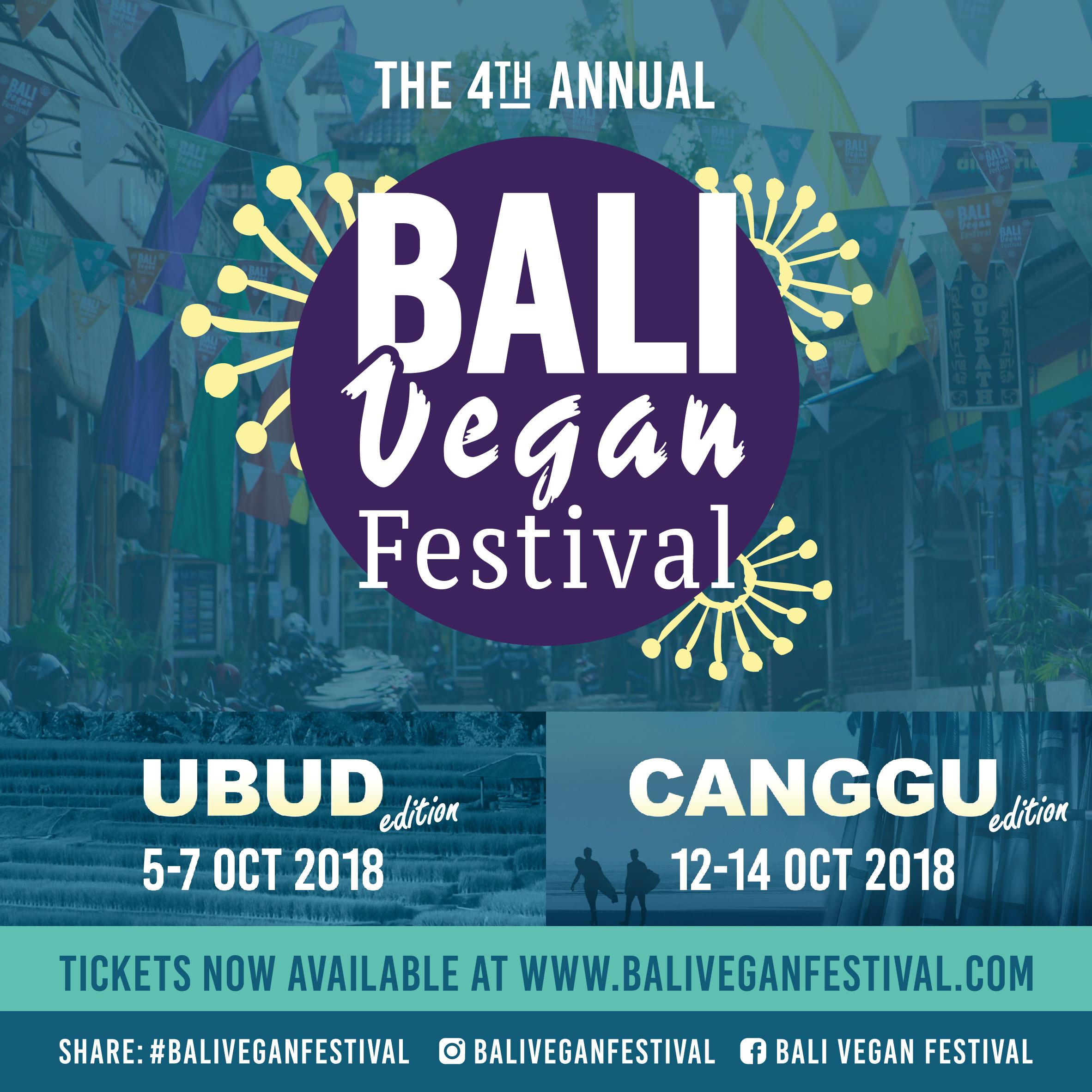 vegan, Canggu, Ubud, Bali, Indonesia, summer, gluten free, cider